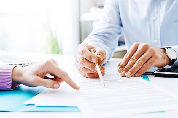 Vigencia de Códigos de Autorización de Folios en documentos tributarios electrónicos