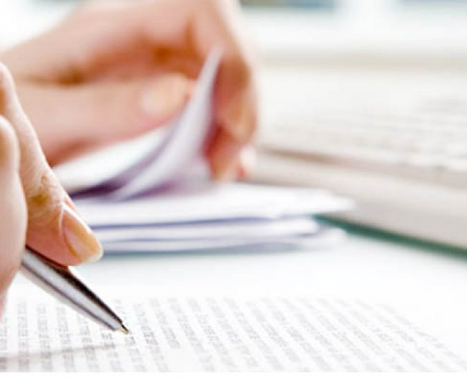 Modificaciones a la RAV del artículo 123 bis del Código Tributario
