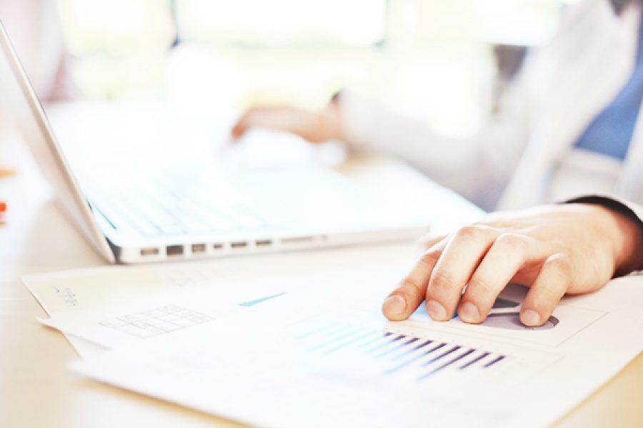 Tratamiento contable de los ingresos diferidos