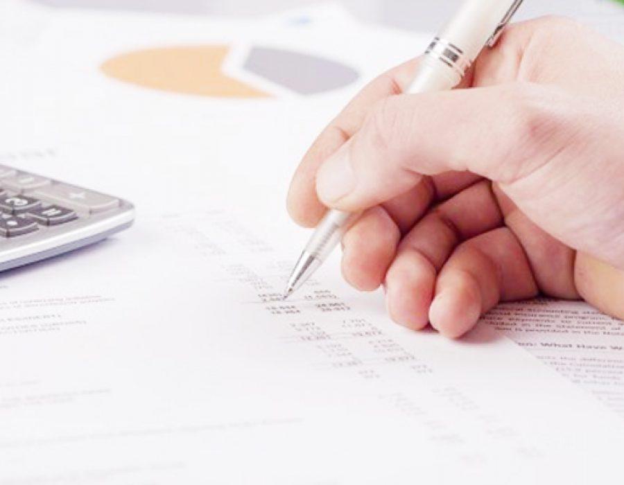 Condiciones tributarias para adquirir un automóvil a nombre de la empresa