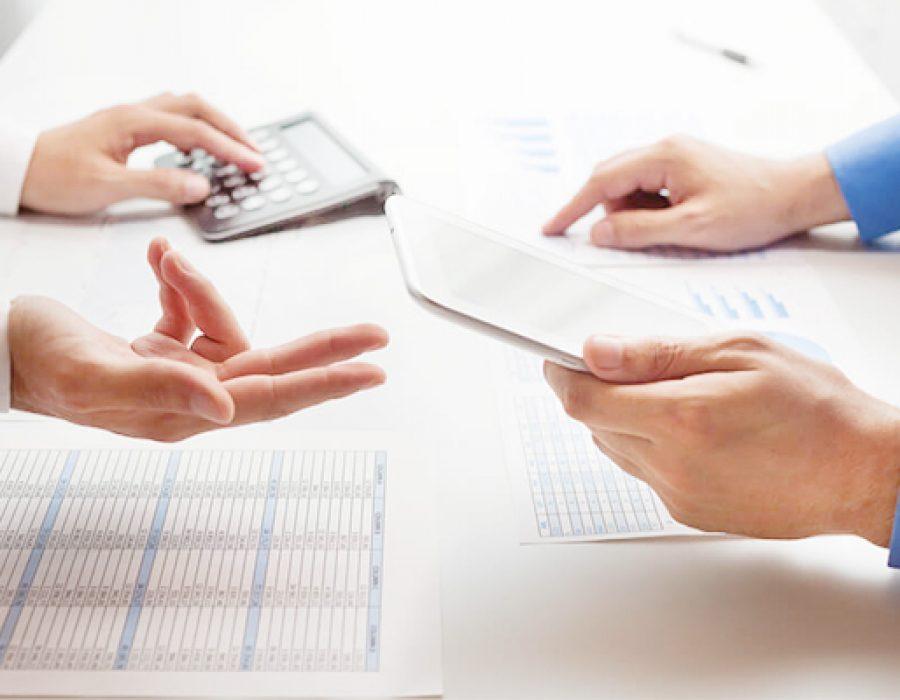 ¿Cuánto se puede rebajar del gasto de la empresa el sueldo patronal?