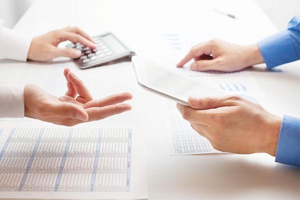SBIF publica en consulta instrucciones de nuevos archivos para el control de límites de crédito